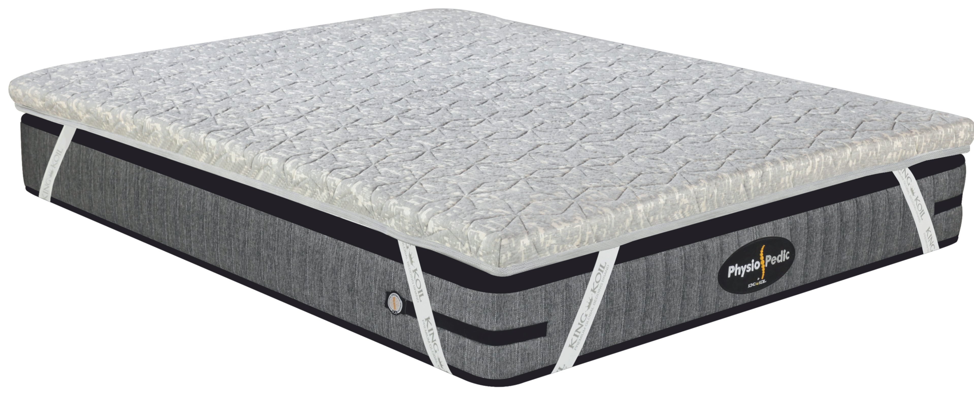 Memory Foam Mattress Topper Online