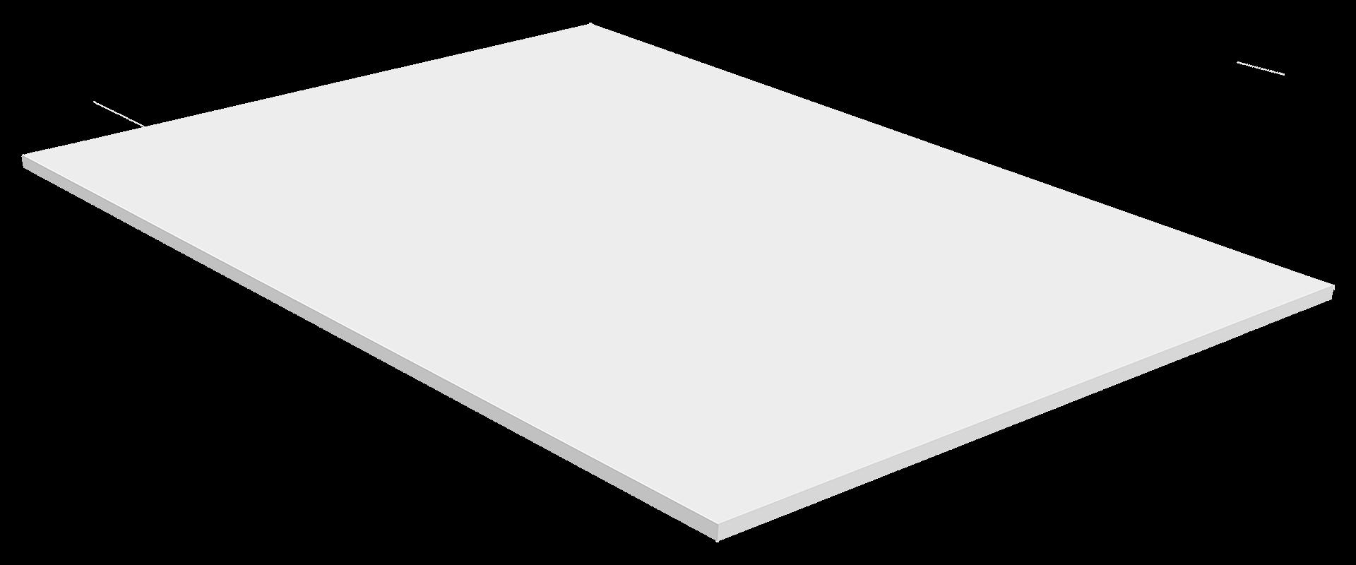 Soft Pure Foam