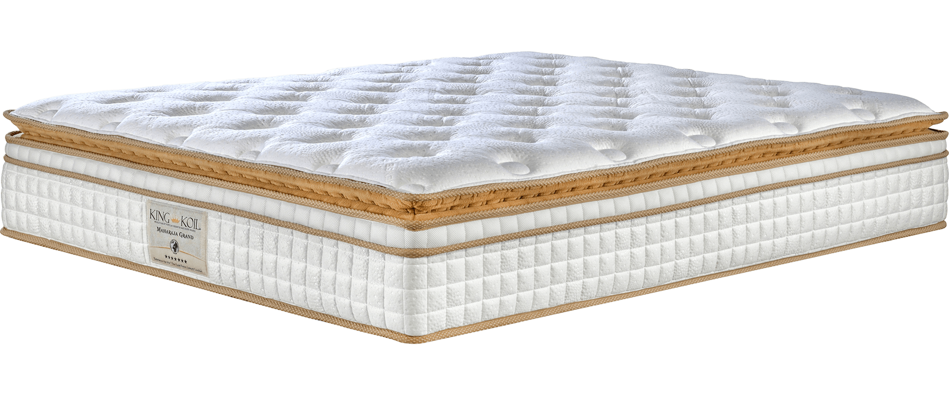 best mattress for hotel