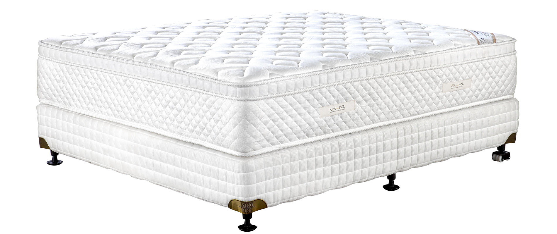 soft hotel mattress
