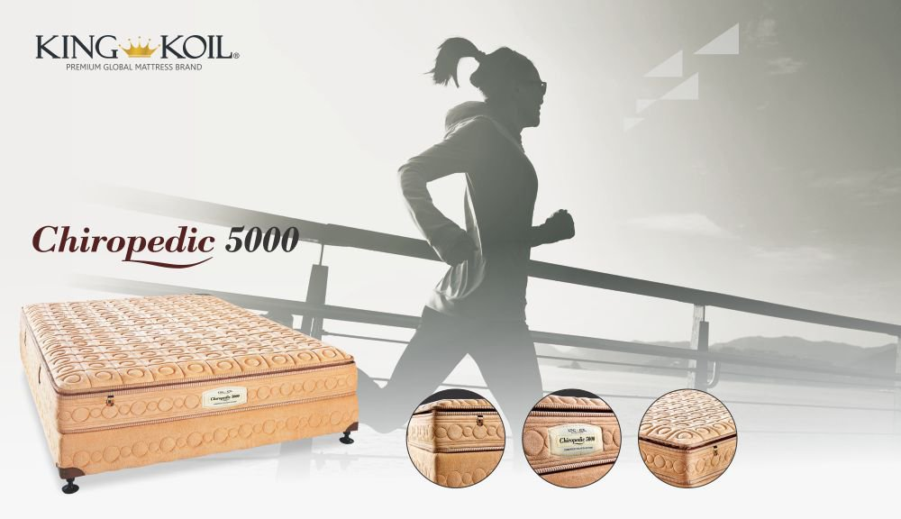best wake up fit mattress online