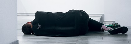 quality sleep mattress