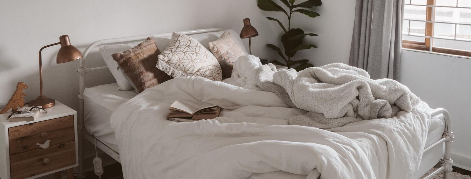 medium soft mattress
