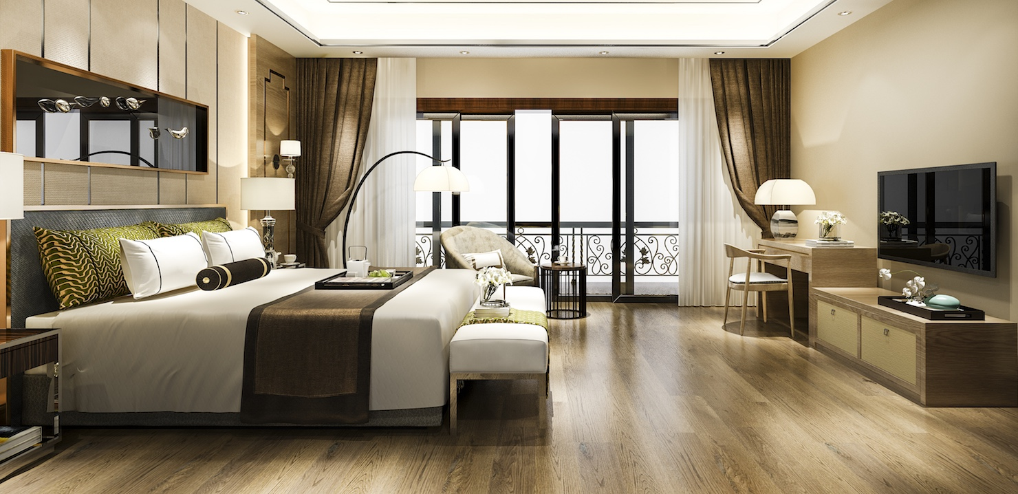 List Of Most Expensive Mattresses In India And What Makes Them Expensive Blogs King Koil India