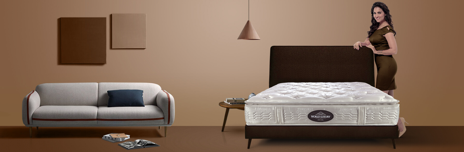 Luxury Mattress Best Luxury Mattress In India At Best Prices King Koil