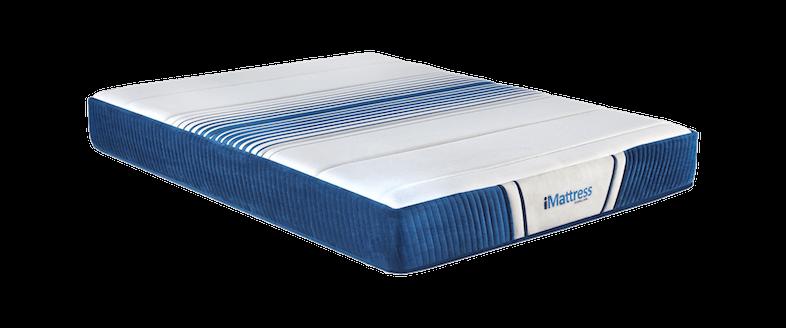 iMattress a Soft High Density Memory Foam Mattress Online in India   King  Koil® India.