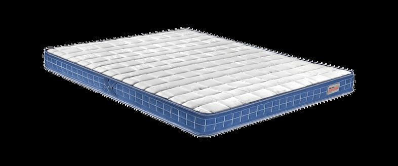 medium soft pu foam mattress