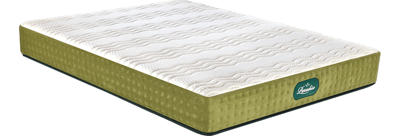 soft latex foam mattress