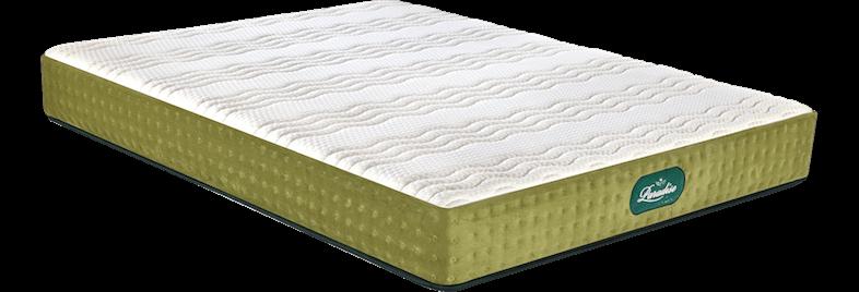 soft latex foam mattress