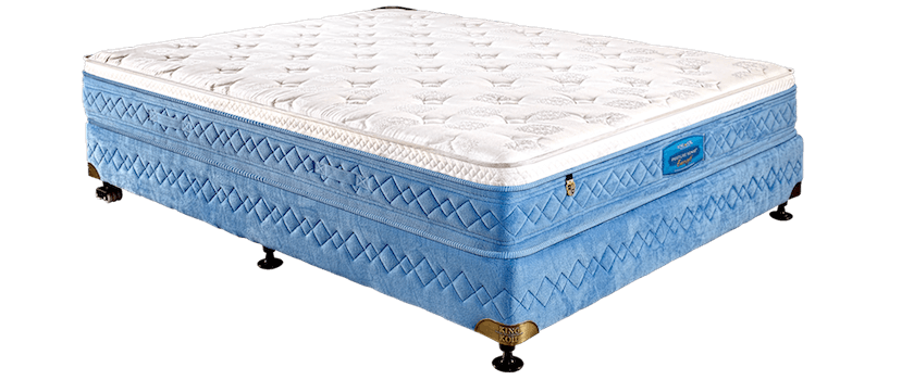 medium soft euro top mattress