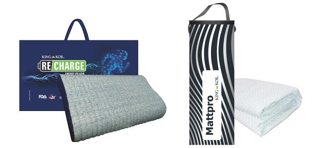offers on mattress